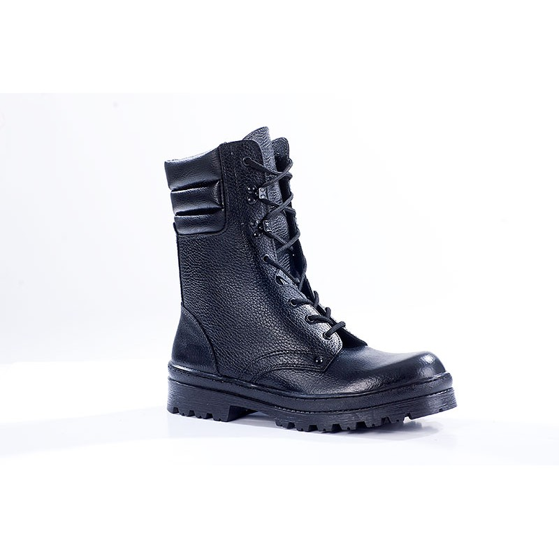 Ботинки (берцы) мужские